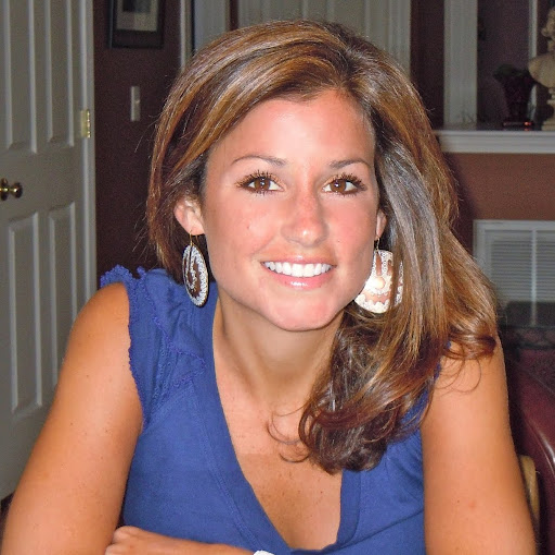 Laura Rossi Net Worth
