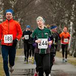 2014.04.12 Tartu Parkmetsa jooks 3 - AS20140412TPM3_332S.JPG