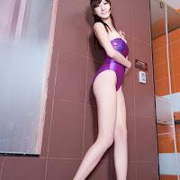 [Beautyleg]2014-12-26 No.1073 Queena 0031.jpg