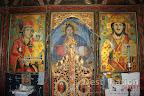 Иконостас во Црква Св.Константин и Елена с.Разловци.jpg