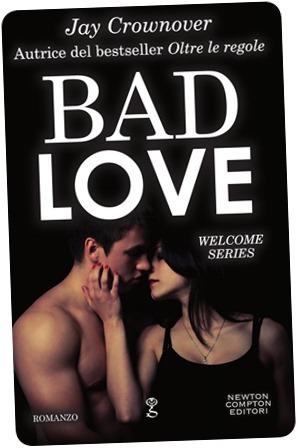 bad-love_8681_x1000