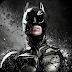 تنزيل لعبة The Dark Knight Rises