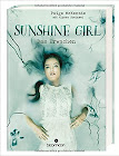 Sunshine Girl 2