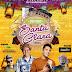 São Pedro de Santa Clara acontece sábado (06) com Kevi Jonny, Sialison Melo, Nino Play e Flor Serena