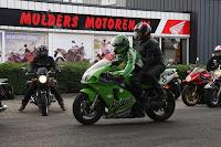 MuldersMotoren2014-207_0115.jpg