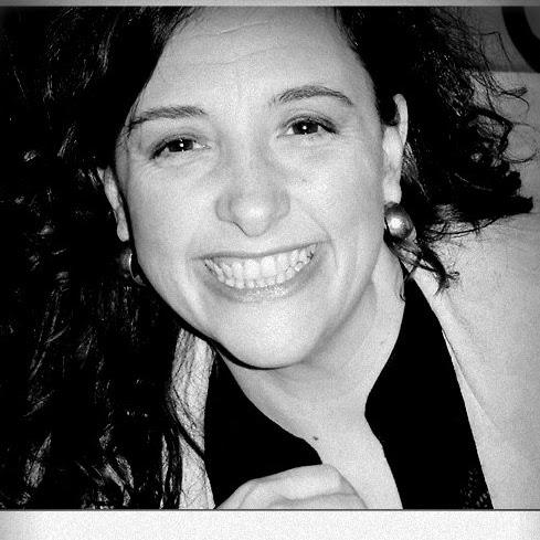 Veronica Galan Photo 9