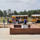 Genoa Central, Fouke, and Arkansas High visit UACCH-Texarkana - DSC_0057.JPG