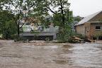 Hochwasser_2013_Muldental_Bilder_vom_03_Juni 008.jpg