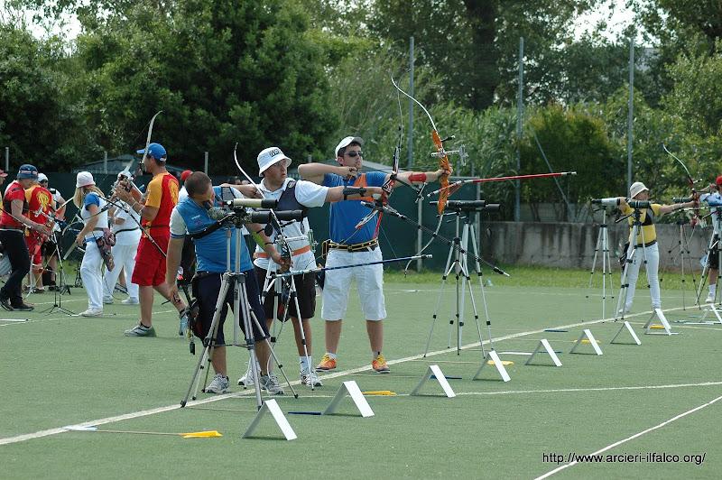 70 Round 30 Maggio 2010 - DSC_4501.JPG