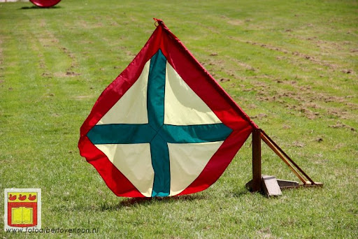 Koningschieten Sint Theobaldusgilde overloon 01-07-2012 (42).JPG