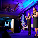 2014 Business Hall of Fame, Collier County - DSCF7573.jpg