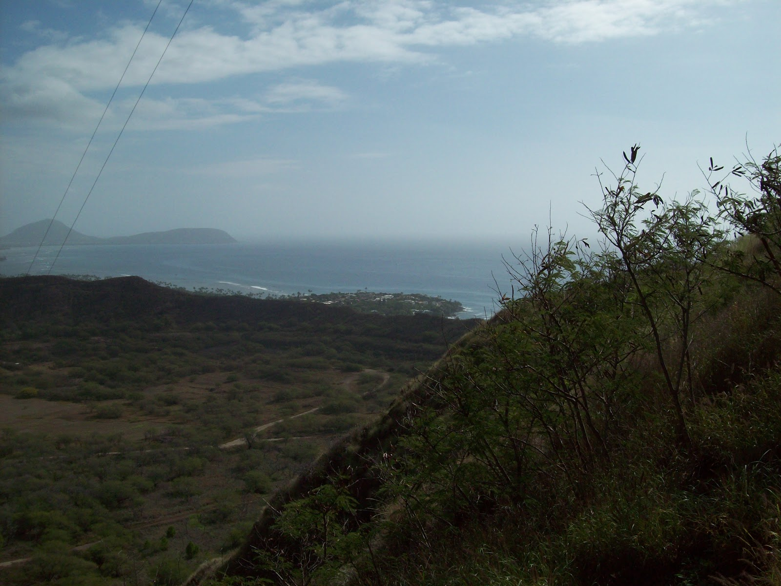 Hawaii Day 2 - 114_0948.JPG