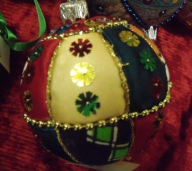 Kiermasz Świąteczny 2012 - DSCF2376.JPG