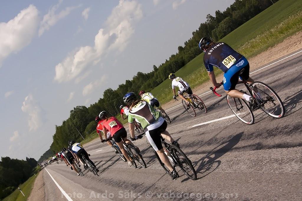 2013.06.02 SEB 32. Tartu Rattaralli 135 ja 65 km - AS20130602TRR_626S.jpg