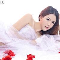 LiGui 2014.01.29 网络丽人 Model 可馨 [53P] 000_0820.jpg