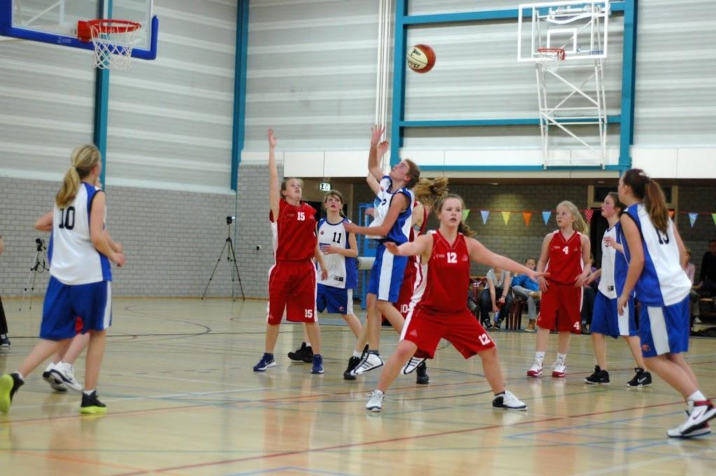 Kampioenswedstrijd Meisjes U 1416 - DSC_0734.JPG