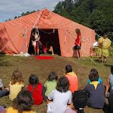 Campaments Estiu RolandKing 2011 - DSC_0177.JPG