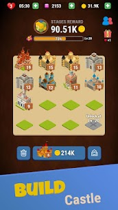 Chess Castle Apk  Download For Android 2