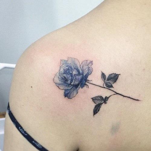 esta_linda_rosa_azul_tatuagem
