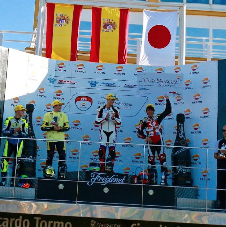 nagashima-podio.jpg
