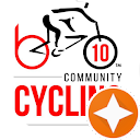B10 Cycling Club