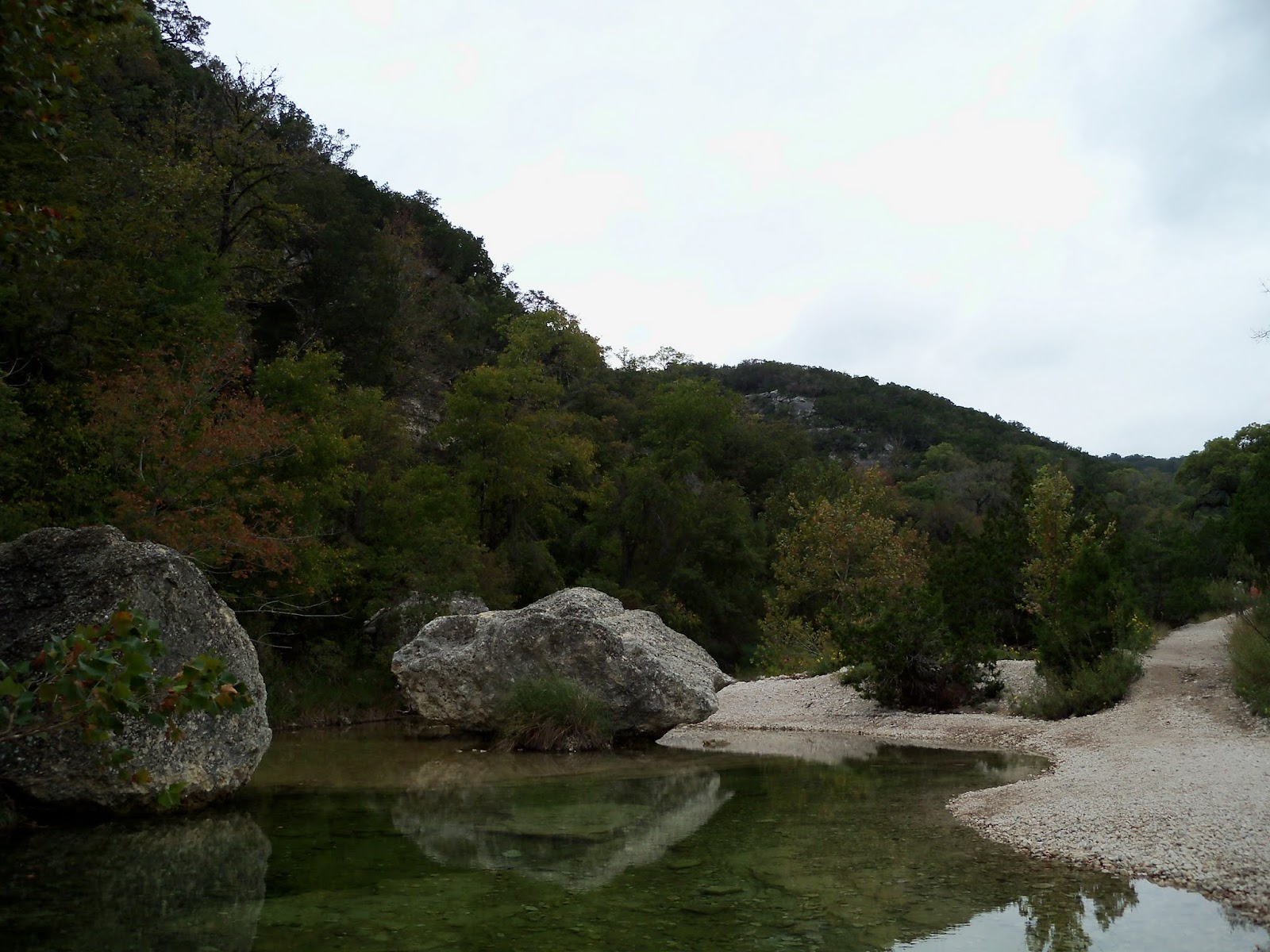 Fall Vacation 2012 - 115_3951.JPG