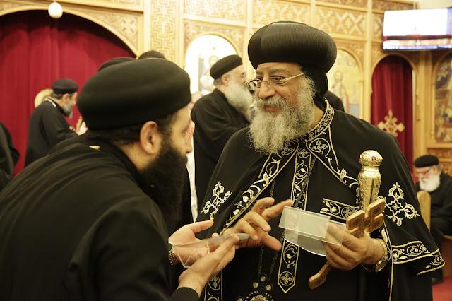 H.H Pope Tawadros II Visit (4th Album) - _09A9454.JPG