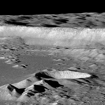 cratera Antoniadi