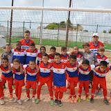 RCA vs Deportivo RCA 11 april 2015 - Image_1.JPG