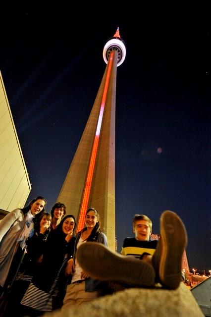 Championnat de lEst 2012, Toronto, 4 au 6 mai 2012 - image21.JPG