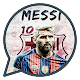 Download Messi Watsa stickers For PC Windows and Mac