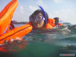 ngebolang-pulau-harapan-30-31-2014-pan-017