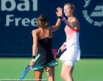 Petra Kvitova & Alicja Rosolska - 2016 Dubai Duty Free Tennis Championships -DSC_3784.jpg