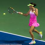 Caroline Garcia - Dubai Duty Free Tennis Championships 2015 -DSC_3283.jpg