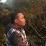 Abass kai's profile photo