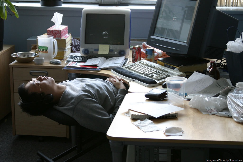 [startup-sleeping-at-work%5B8%5D]