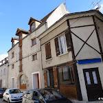 Rue des Changes