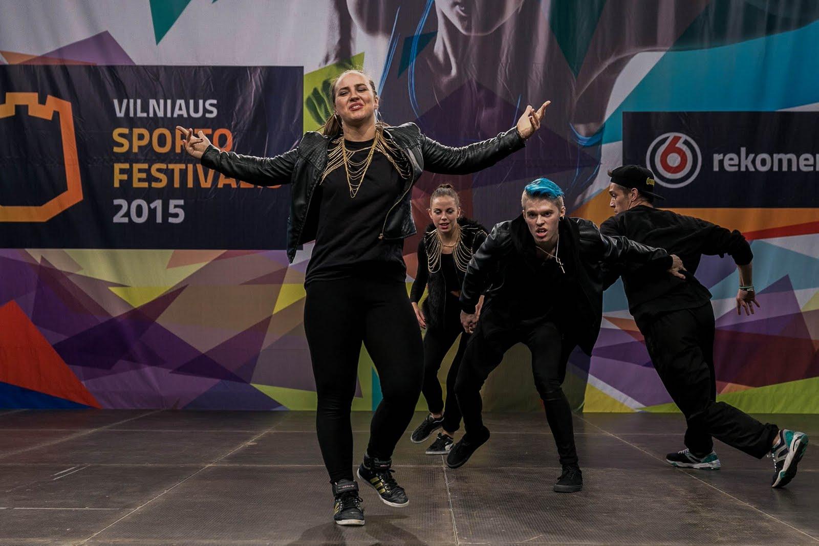 ZIPFM šokių kovos (Litexpo paruoda) - zipfmxskillz-28.jpg