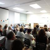 August 12, 2012 Zebranie wolontariuszy - DSC00057.JPG