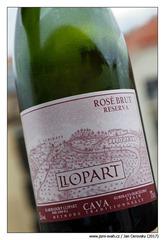 llopart-rose-brut-reserva