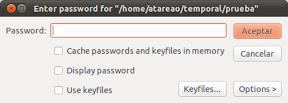 0266_Enter password for