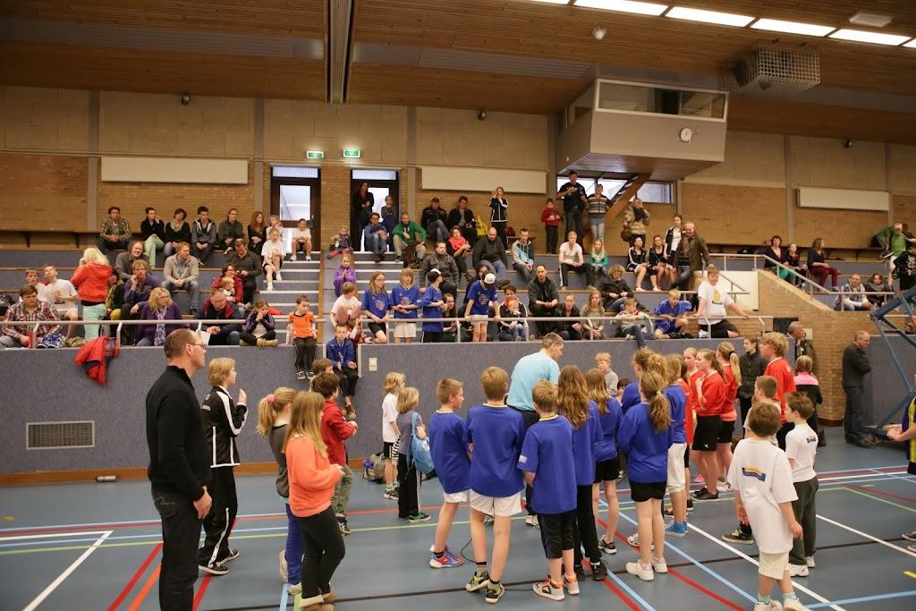 Basisschool toernooi 2013 deel 3 - IMG_2673.JPG