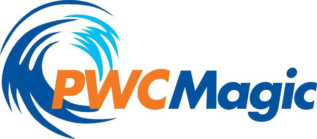 PWC Magic Logo Final2