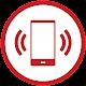 Mobile Config apk
