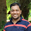 Sandeep K's profile photo