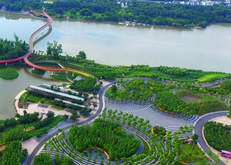 yanweizhou-park-19