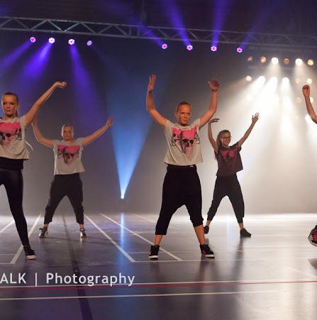 Han Balk Agios Dance In 2012-20121110-177.jpg