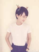 Di Xingyue China Actor