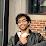 Saumitra Tiwari's profile photo