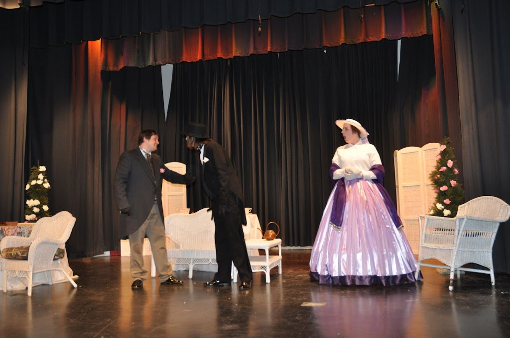 The Importance of being Earnest - DSC_0047.JPG